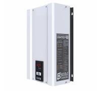 Стабилизатор напряжения Ампер-Т Э 16-1/40 V2.0