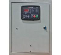 АВР для однофазного генератора (АВР 1 фаза)