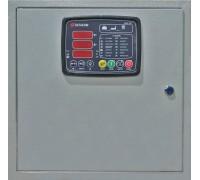 АВР для трёхфазного генератора (АВР 3 фазы)