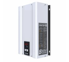 Стабилизатор напряжения Ампер Э 9-1/32 V2.0