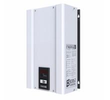 Стабилизатор напряжения Гибрид Э 7-1/50 V2.0