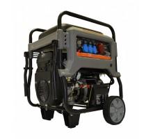 Mitsui Power ECO ZM 11000 E3