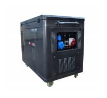 Mitsui Power ECO ZM 12500 SE3