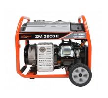 Mitsui Power ECO ZM 3800 E